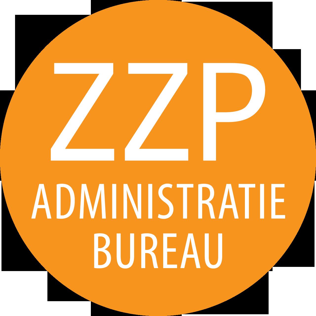 Administratie | Boekhouding | ZZP | MKB | Nunspeet